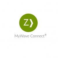 Zywave02