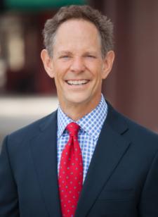 Greg Helbling