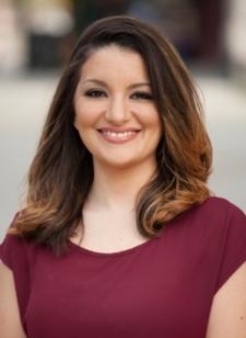 Natalie Eckstein